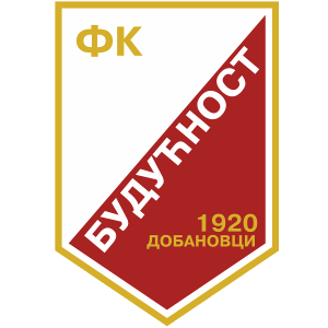http://img.srbijasport.net/img/klub/123/0