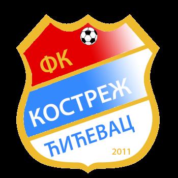 http://img.srbijasport.net/img/klub/3975/0